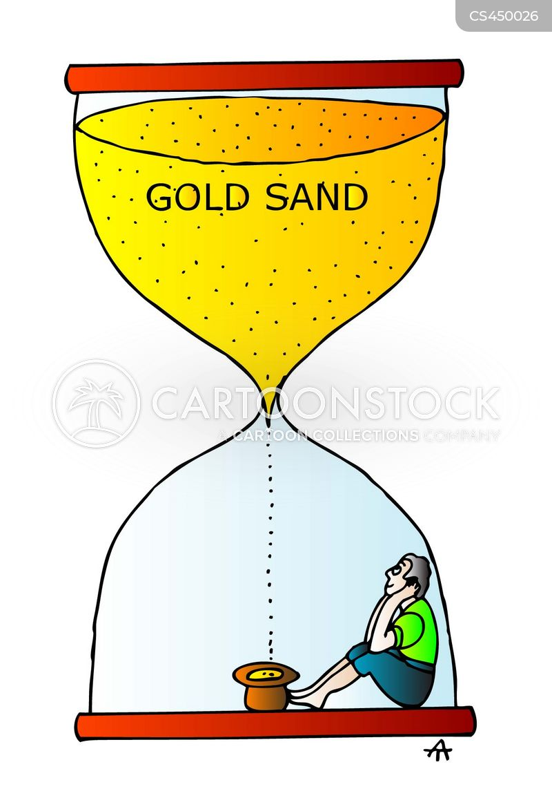 Saving Time cartoons, Saving Time cartoon, funny, Saving Time picture, Saving Time pictures, Saving Time image, Saving Time images, Saving Time illustration, Saving Time illustrations