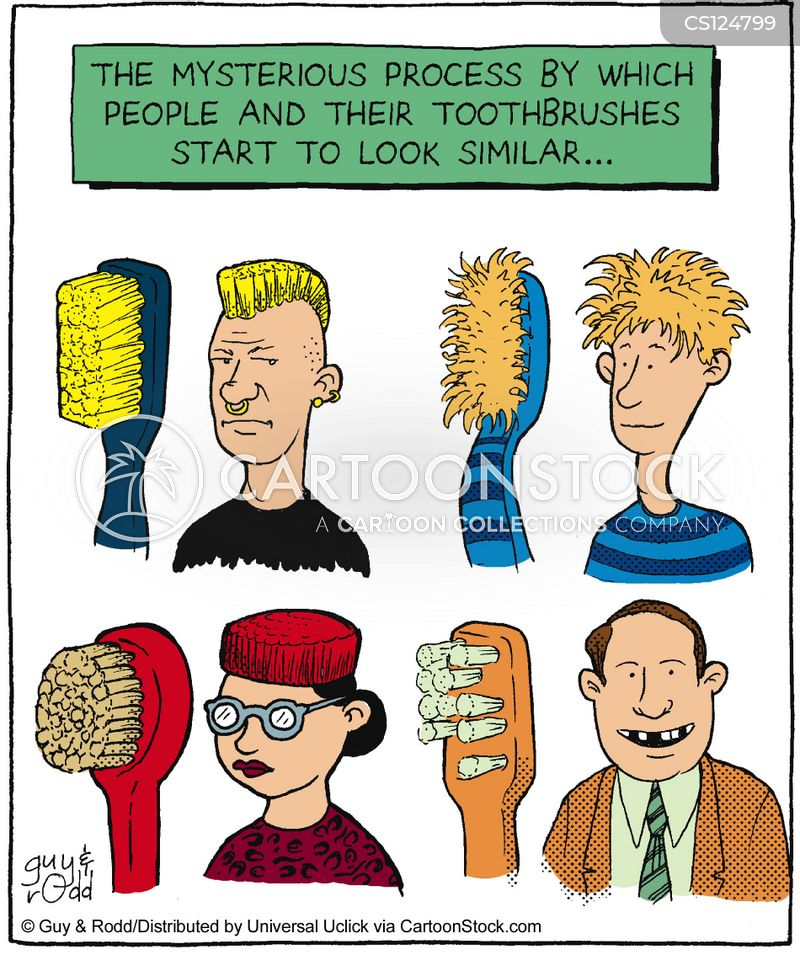 Haircuts cartoons, Haircuts cartoon, funny, Haircuts picture, Haircuts pictures, Haircuts image, Haircuts images, Haircuts illustration, Haircuts illustrations