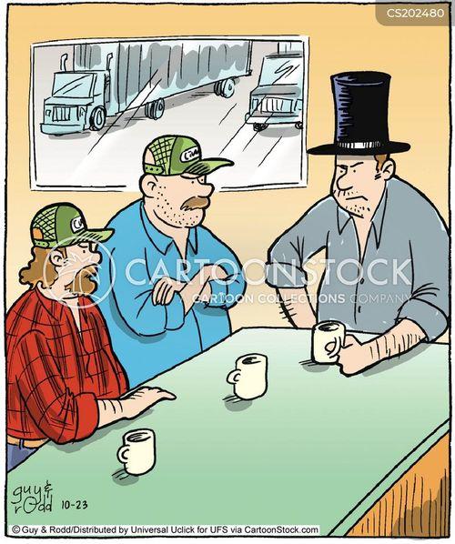 baseball caps cartoon