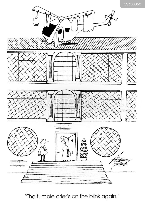 adaption cartoon