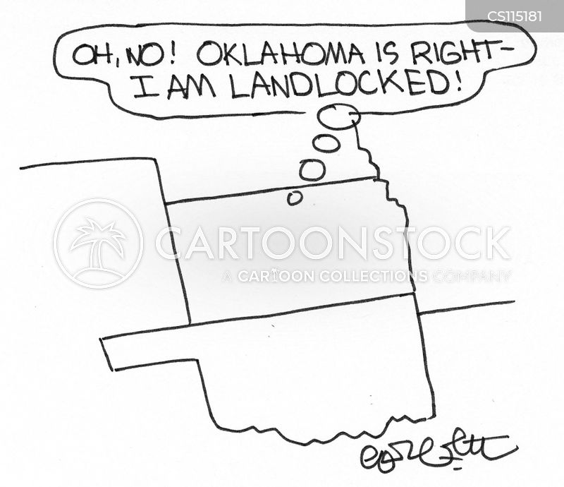 Landlocked cartoons, Landlocked cartoon, funny, Landlocked picture, Landlocked pictures, Landlocked image, Landlocked images, Landlocked illustration, Landlocked illustrations