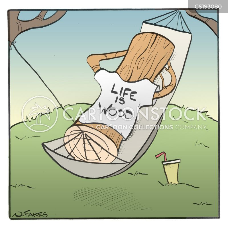 Life Is Good cartoons, Life Is Good cartoon, funny, Life Is Good picture, Life Is Good pictures, Life Is Good image, Life Is Good images, Life Is Good illustration, Life Is Good illustrations