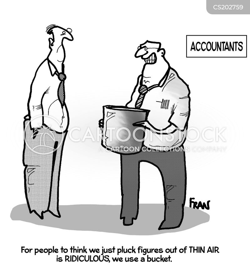 Accountancy Firms cartoons, Accountancy Firms cartoon, funny, Accountancy Firms picture, Accountancy Firms pictures, Accountancy Firms image, Accountancy Firms images, Accountancy Firms illustration, Accountancy Firms illustrations