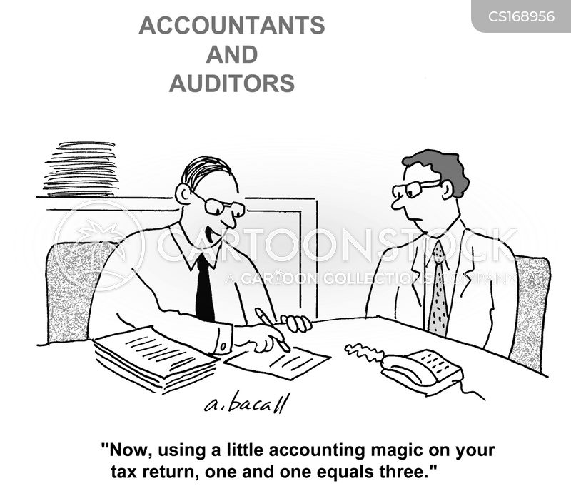 Bookkeepers cartoons, Bookkeepers cartoon, funny, Bookkeepers picture, Bookkeepers pictures, Bookkeepers image, Bookkeepers images, Bookkeepers illustration, Bookkeepers illustrations