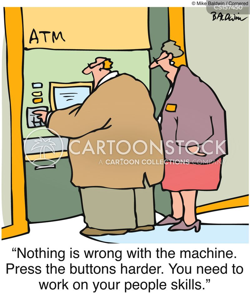 Money Machine cartoons, Money Machine cartoon, funny, Money Machine picture, Money Machine pictures, Money Machine image, Money Machine images, Money Machine illustration, Money Machine illustrations