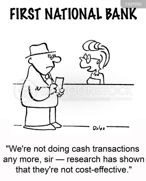 cost-effective cartoon