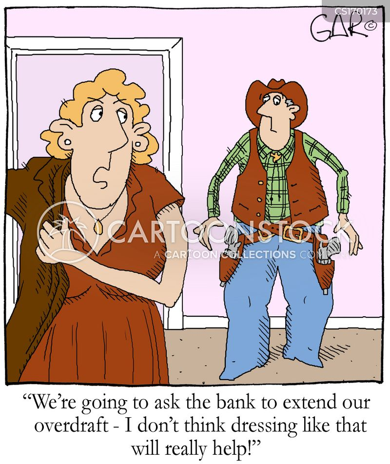 Bank Cartoon, Bank Cartoons, Bank Bild, Bank Bilder, Bank Karikatur, Bank Karikaturen, Bank Illustration, Bank Illustrationen, Bank Witzzeichnung, Bank Witzzeichnungen