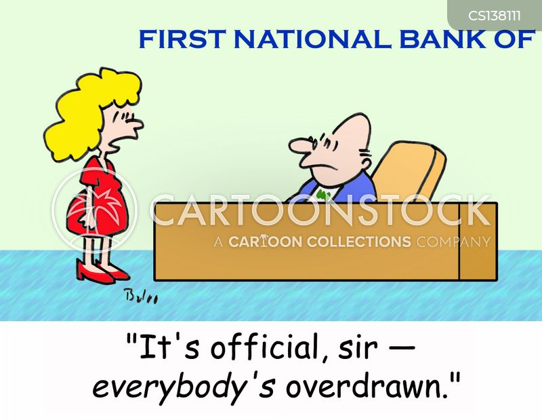 everybody cartoon