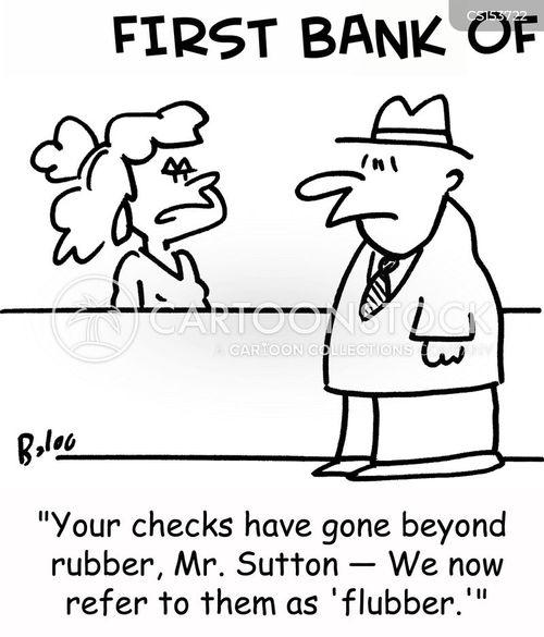 flubber cartoon