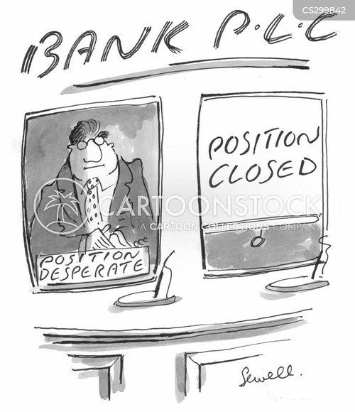 paying in cartoon