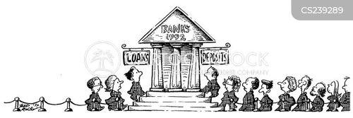 1992 cartoon