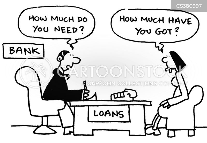 Lending Institution cartoons, Lending Institution cartoon, funny, Lending Institution picture, Lending Institution pictures, Lending Institution image, Lending Institution images, Lending Institution illustration, Lending Institution illustrations