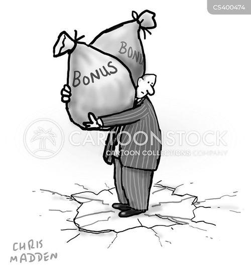 crackdown cartoon