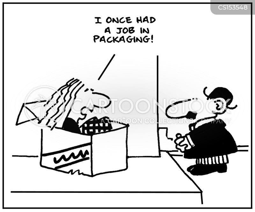 packers cartoon