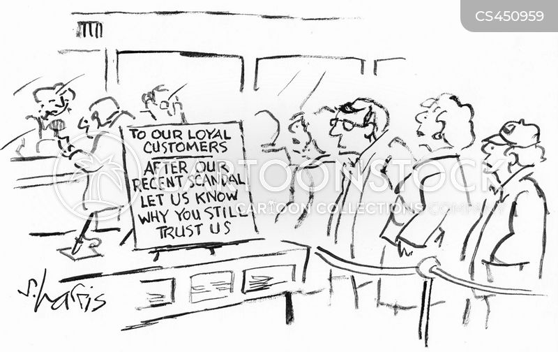 inelastic products cartoon