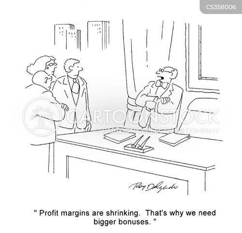 make sense cartoon