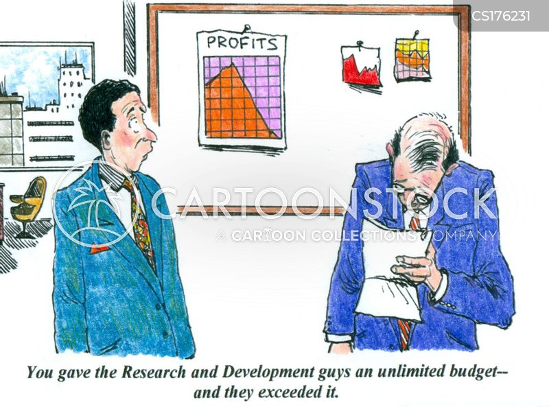 Research And Development cartoons, Research And Development cartoon, funny, Research And Development picture, Research And Development pictures, Research And Development image, Research And Development images, Research And Development illustration, Research And Development illustrations