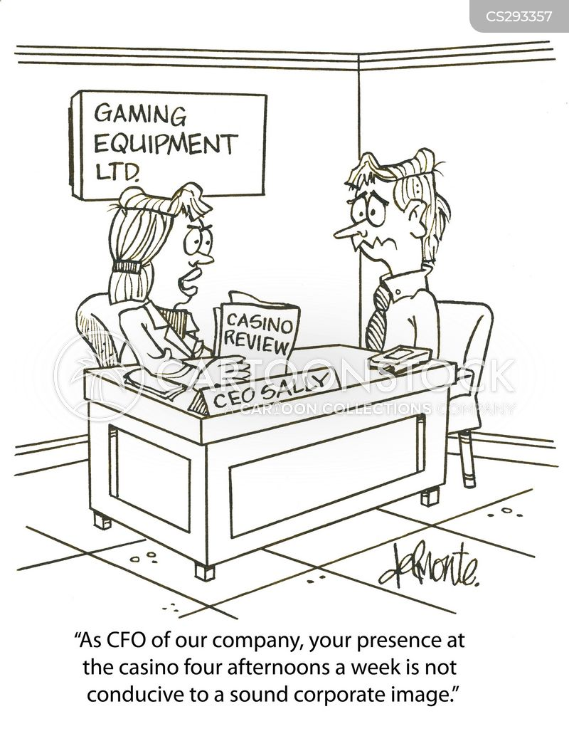 Corporate Image cartoons, Corporate Image cartoon, funny, Corporate Image picture, Corporate Image pictures, Corporate Image image, Corporate Image images, Corporate Image illustration, Corporate Image illustrations