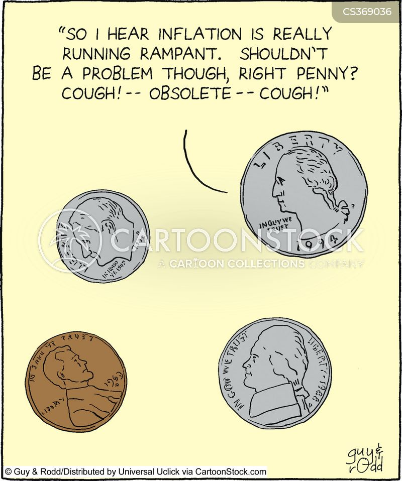 Nickels cartoons, Nickels cartoon, funny, Nickels picture, Nickels pictures, Nickels image, Nickels images, Nickels illustration, Nickels illustrations
