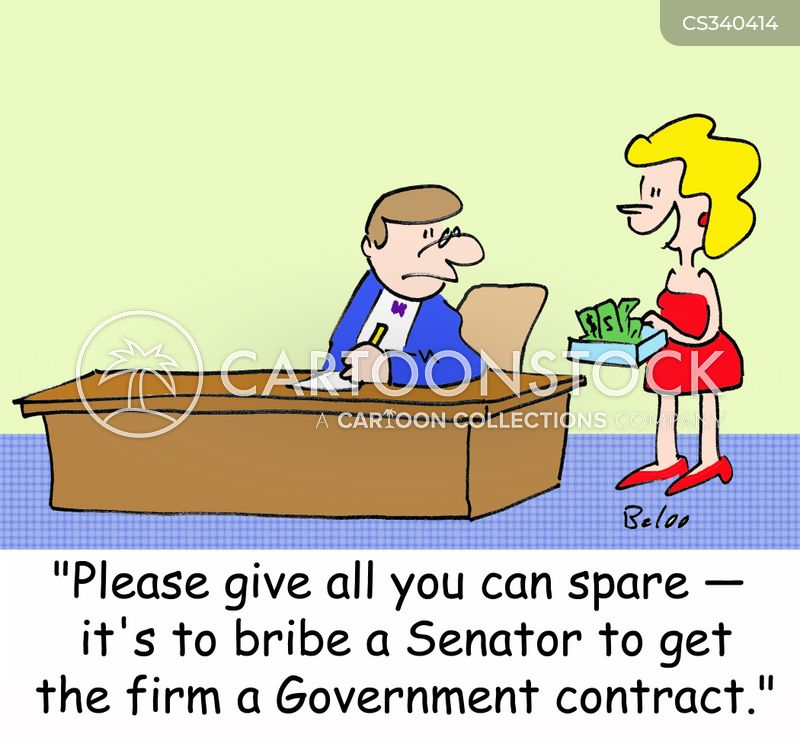 Government Contracts cartoons, Government Contracts cartoon, funny, Government Contracts picture, Government Contracts pictures, Government Contracts image, Government Contracts images, Government Contracts illustration, Government Contracts illustrations