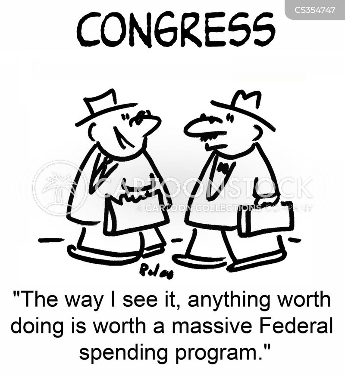 massive cartoon