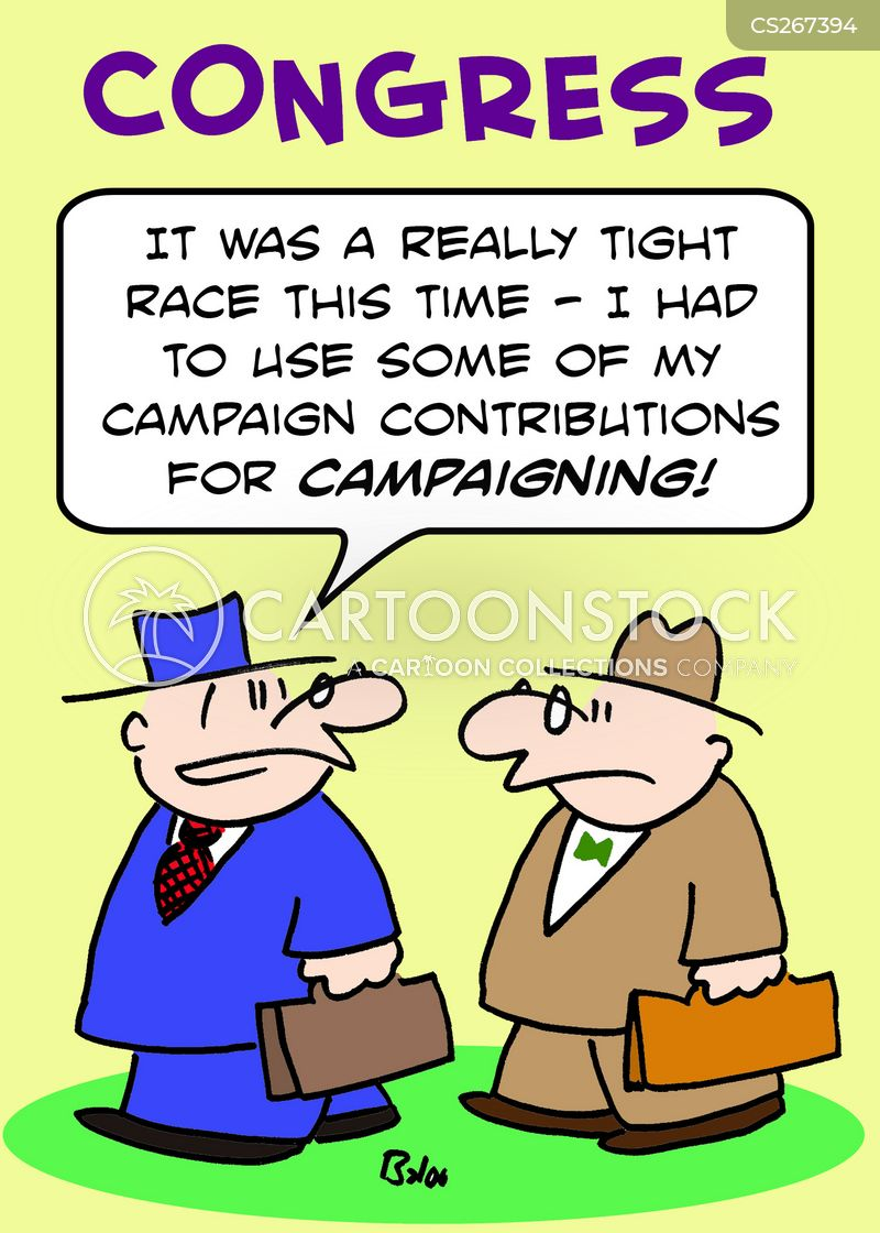 Campaign Contribution cartoons, Campaign Contribution cartoon, funny, Campaign Contribution picture, Campaign Contribution pictures, Campaign Contribution image, Campaign Contribution images, Campaign Contribution illustration, Campaign Contribution illustrations