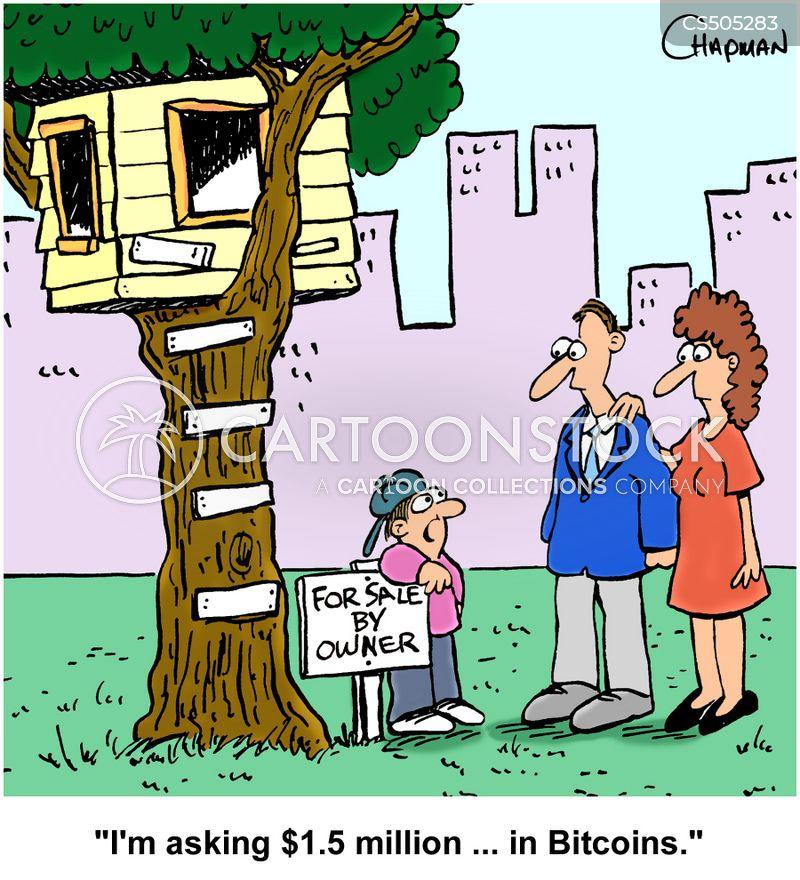 tree-house cartoon