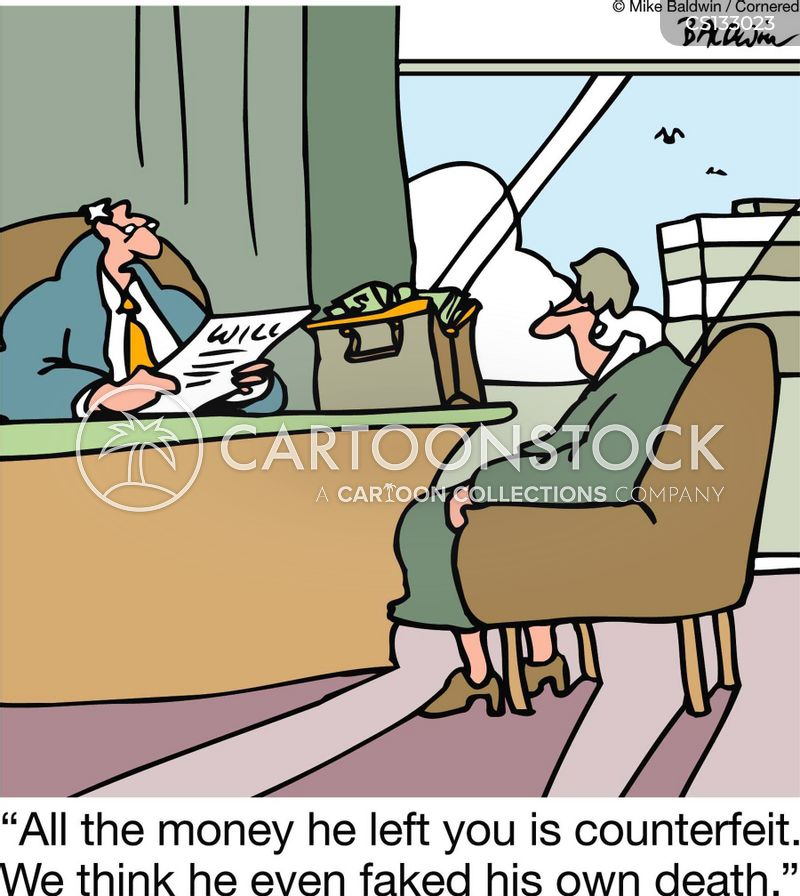 Counterfeit Money cartoons, Counterfeit Money cartoon, funny, Counterfeit Money picture, Counterfeit Money pictures, Counterfeit Money image, Counterfeit Money images, Counterfeit Money illustration, Counterfeit Money illustrations