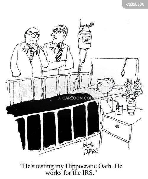 resilience cartoon