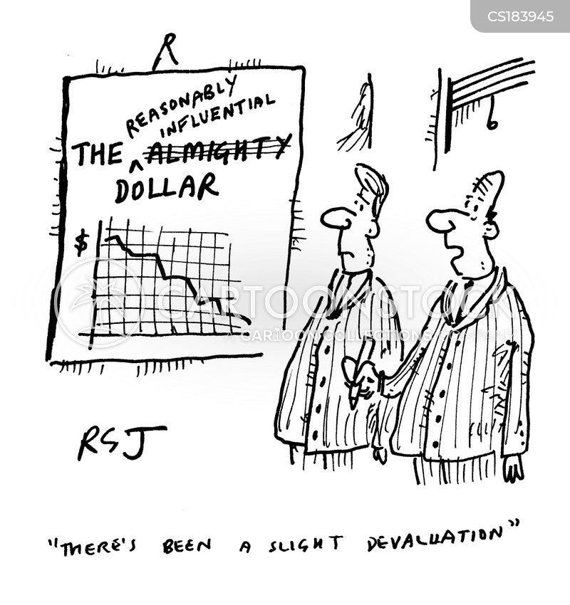 us subprime cartoon