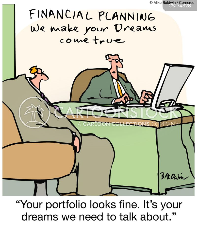 company policy cartoon
