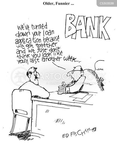 survivals cartoon