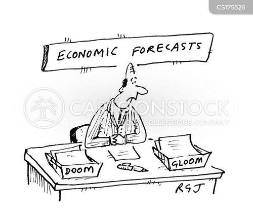 gloom cartoon