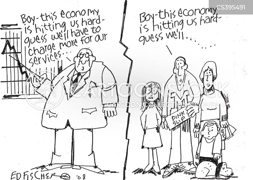 tbtf cartoon