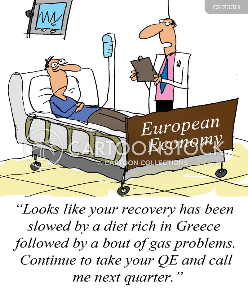 european economics cartoon