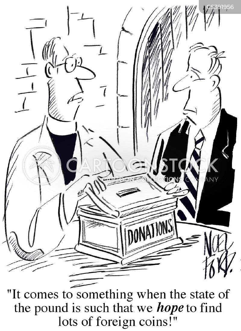 anglican cartoon