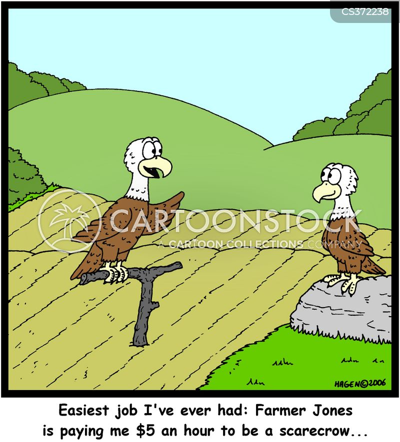 Easy Job cartoons, Easy Job cartoon, funny, Easy Job picture, Easy Job pictures, Easy Job image, Easy Job images, Easy Job illustration, Easy Job illustrations