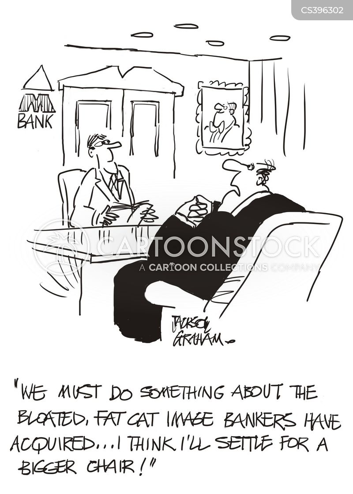 bad rep cartoon