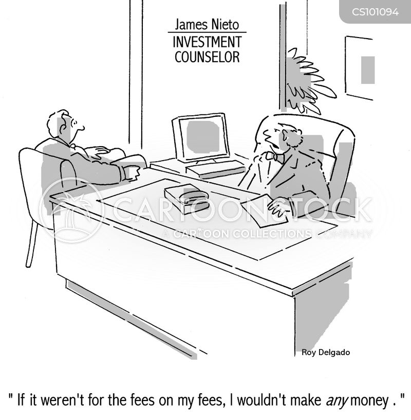 Investment Counselor cartoons, Investment Counselor cartoon, funny, Investment Counselor picture, Investment Counselor pictures, Investment Counselor image, Investment Counselor images, Investment Counselor illustration, Investment Counselor illustrations
