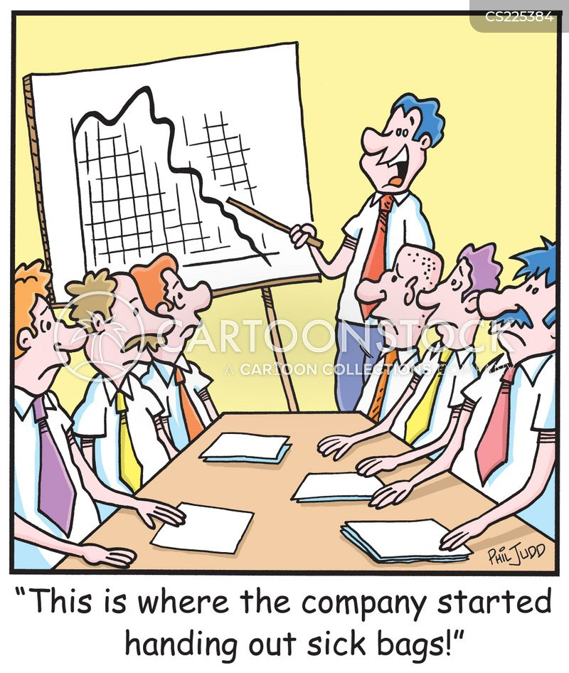 holders cartoon