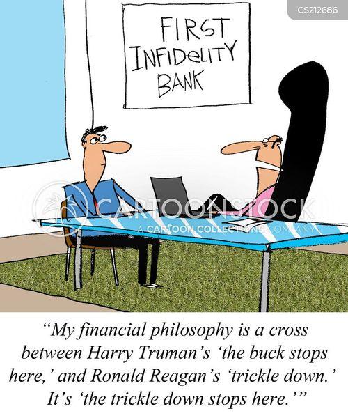 philosophises cartoon