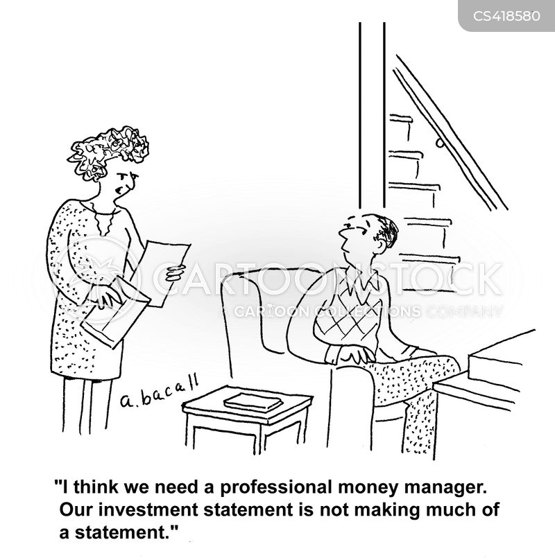 Financial Managers cartoons, Financial Managers cartoon, funny, Financial Managers picture, Financial Managers pictures, Financial Managers image, Financial Managers images, Financial Managers illustration, Financial Managers illustrations