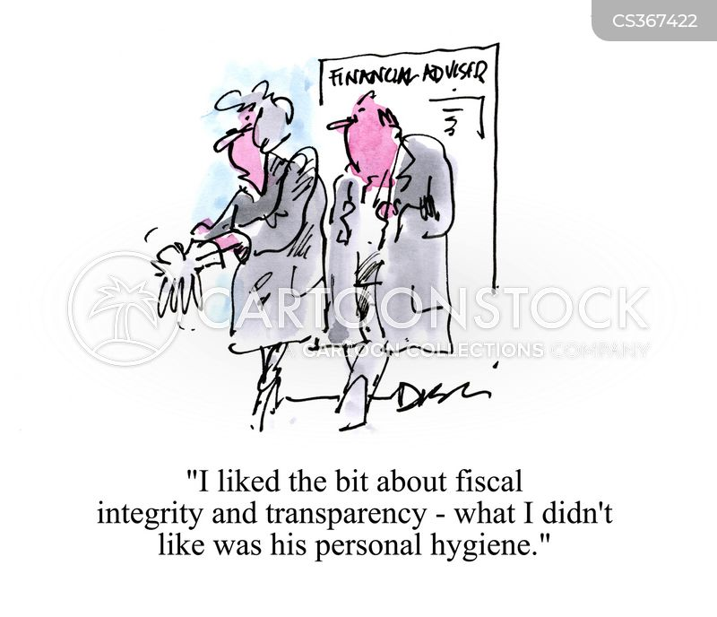 wash hands cartoon