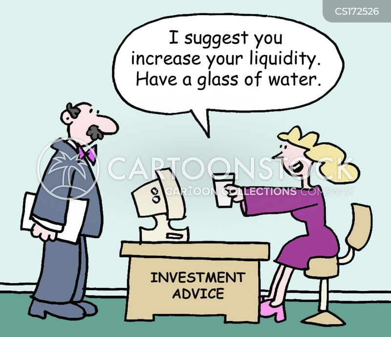 Liquidity cartoons, Liquidity cartoon, funny, Liquidity picture, Liquidity pictures, Liquidity image, Liquidity images, Liquidity illustration, Liquidity illustrations