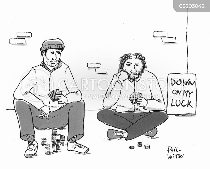 Poker Game cartoons, Poker Game cartoon, funny, Poker Game picture, Poker Game pictures, Poker Game image, Poker Game images, Poker Game illustration, Poker Game illustrations