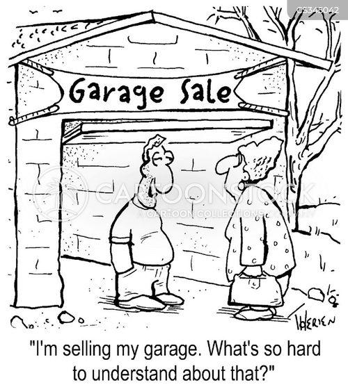 incomprehension cartoon