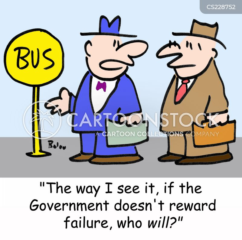 Government Rewards cartoons, Government Rewards cartoon, funny, Government Rewards picture, Government Rewards pictures, Government Rewards image, Government Rewards images, Government Rewards illustration, Government Rewards illustrations