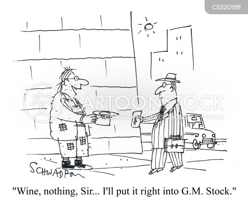 Gm Stock cartoons, Gm Stock cartoon, funny, Gm Stock picture, Gm Stock pictures, Gm Stock image, Gm Stock images, Gm Stock illustration, Gm Stock illustrations