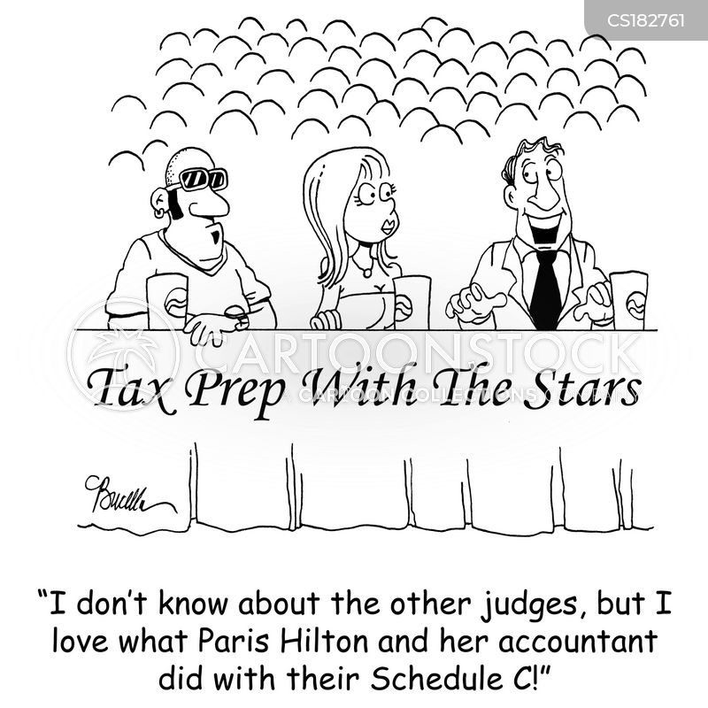 Paris Hilton cartoons, Paris Hilton cartoon, funny, Paris Hilton picture, Paris Hilton pictures, Paris Hilton image, Paris Hilton images, Paris Hilton illustration, Paris Hilton illustrations
