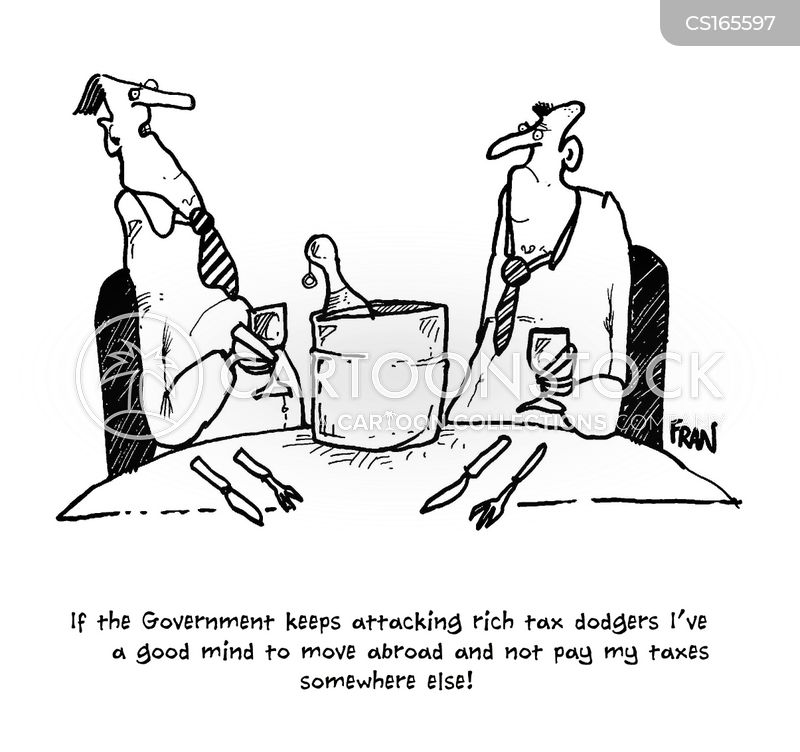 Hm Revenue And Customs cartoons, Hm Revenue And Customs cartoon, funny, Hm Revenue And Customs picture, Hm Revenue And Customs pictures, Hm Revenue And Customs image, Hm Revenue And Customs images, Hm Revenue And Customs illustration, Hm Revenue And Customs illustrations